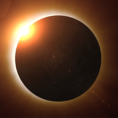 About the Solar Eclipse Competition for In-Service Teachers